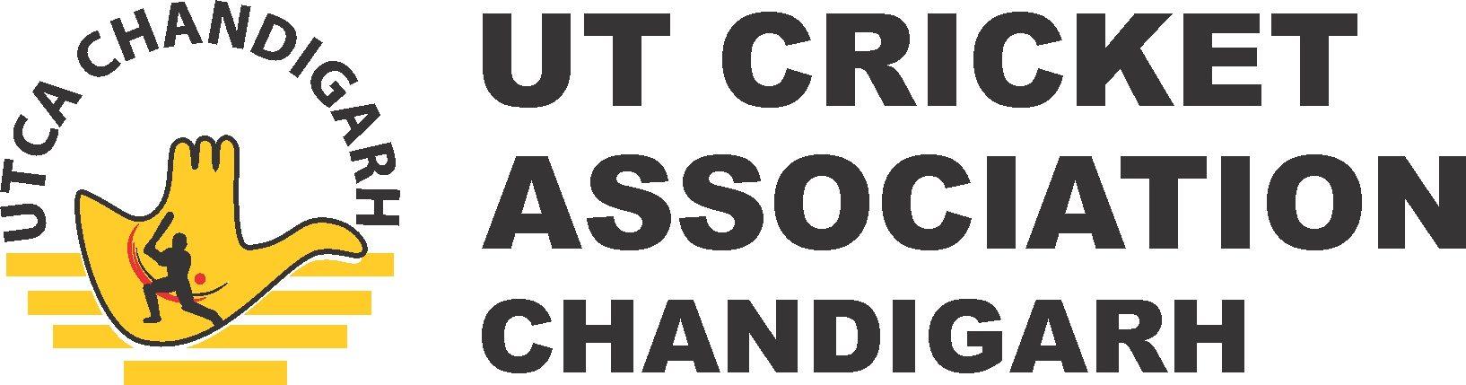 UTCA Chandigarh